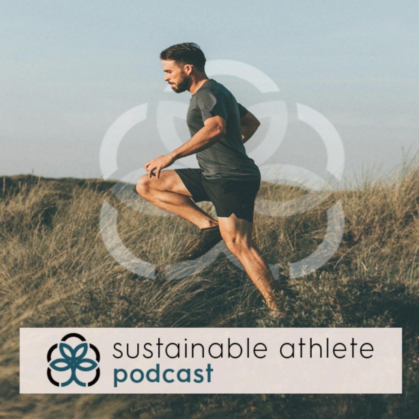 Sustainable Athlete Foundation